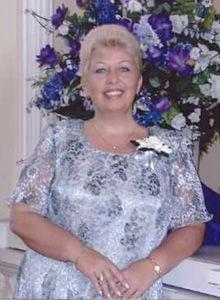 Dee Davis's Profile Image