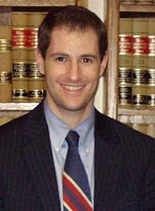 Kevin Schwin's Profile Image